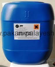 آنتی اسکالانت /ضد رسوب ممبران/ فلوکن 260/ مواد شیمیایی تصفیه آب