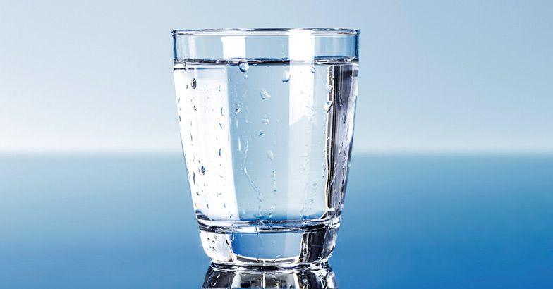 آب گوارا